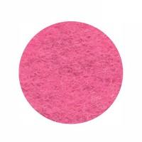 Фетр полиэстор Rosa 180 г/м2 21х28 см Розовый (04)