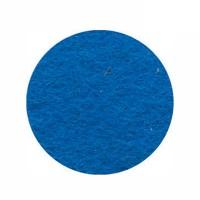 Фетр полиэстор Rosa 180 г/м2 21х28 см Синий (13)