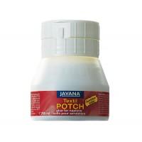 Клей для декупажа C.Kreul Javana Textil Potch по ткани 250 мл