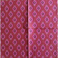Салфетка декупажная, Фоновая, 33х33 см, 0588