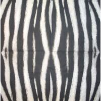 Салфетка декупажная, Фоновая, 33х33 см, 0575