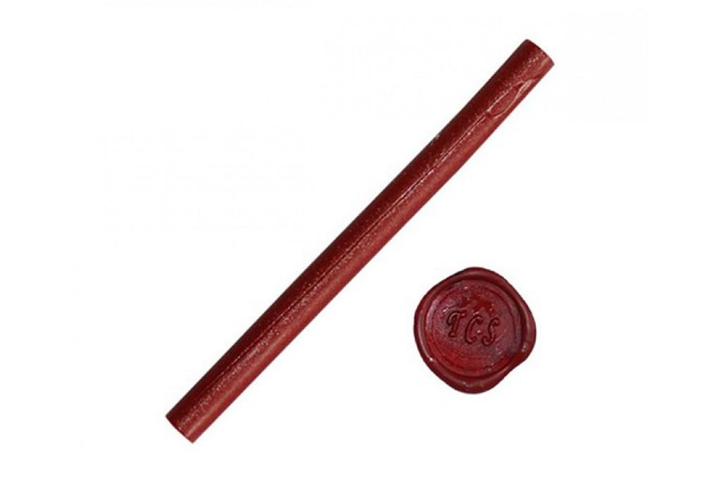 Сургуч без фитиля Manuscript Красный