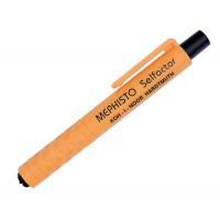 Цанговый карандаш Koh-i-Noor 5301 5.6 мм
