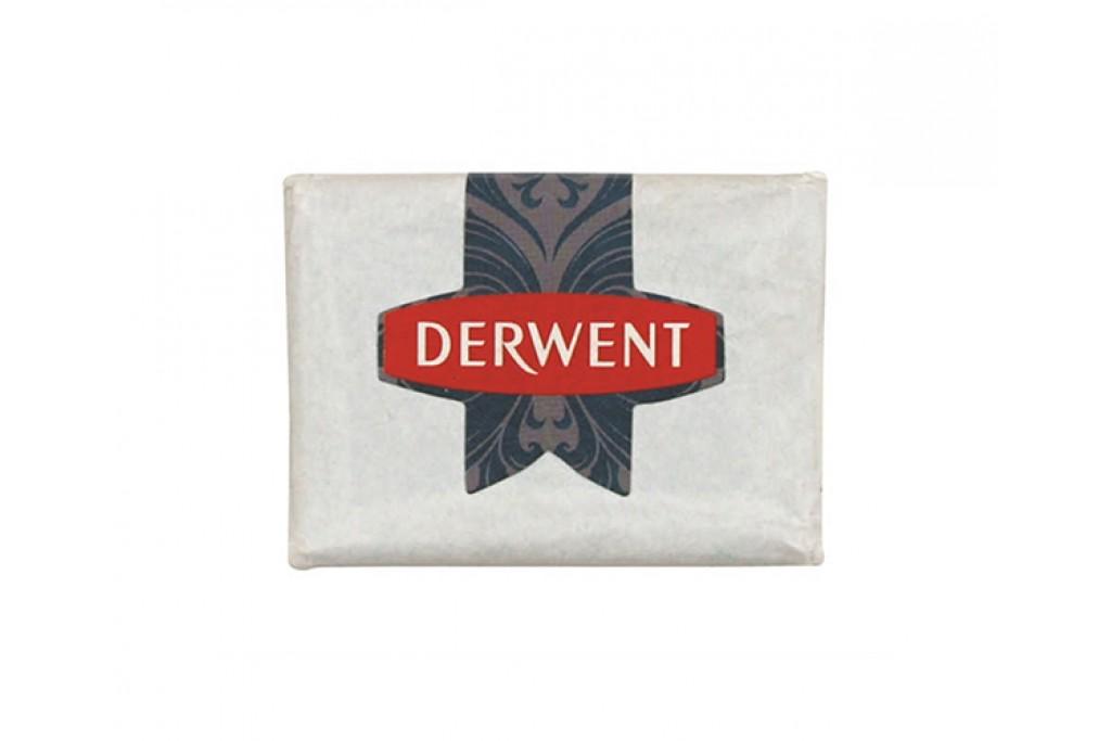 Ластик клячка Derwent