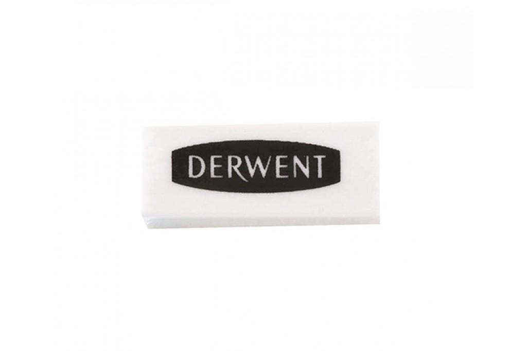 Ластик Derwent