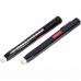 Ластик ручка выдвижной Derwent Retractable Eraser
