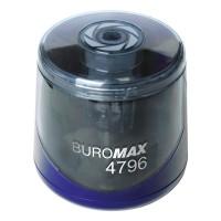 Точилка автоматична Buromax 4796