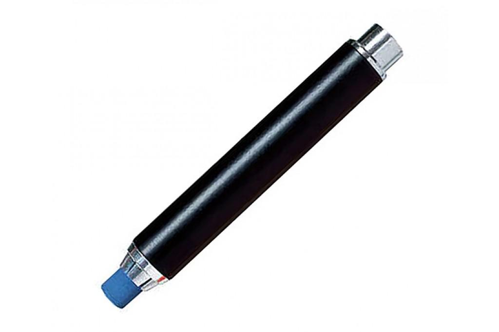 Цанговый карандаш Koh-i-Noor Hardtmuth 5343 для пастельных мелков 10 мм