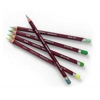 Карандаш цветной, Coloursoft, Derwent (72 цвета)