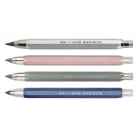 Цанговый карандаш Koh-i-Noor Hardtmuth 5340 5.6 мм