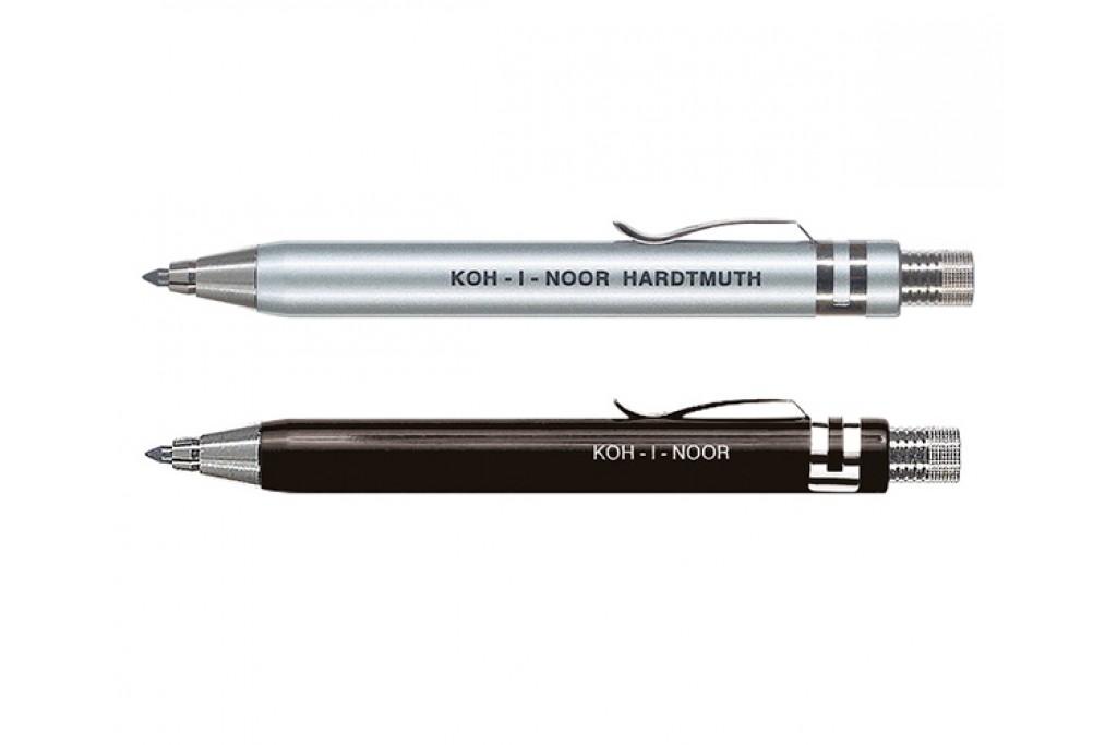 Цанговый карандаш Koh-i-Noor 5358 3.2 мм