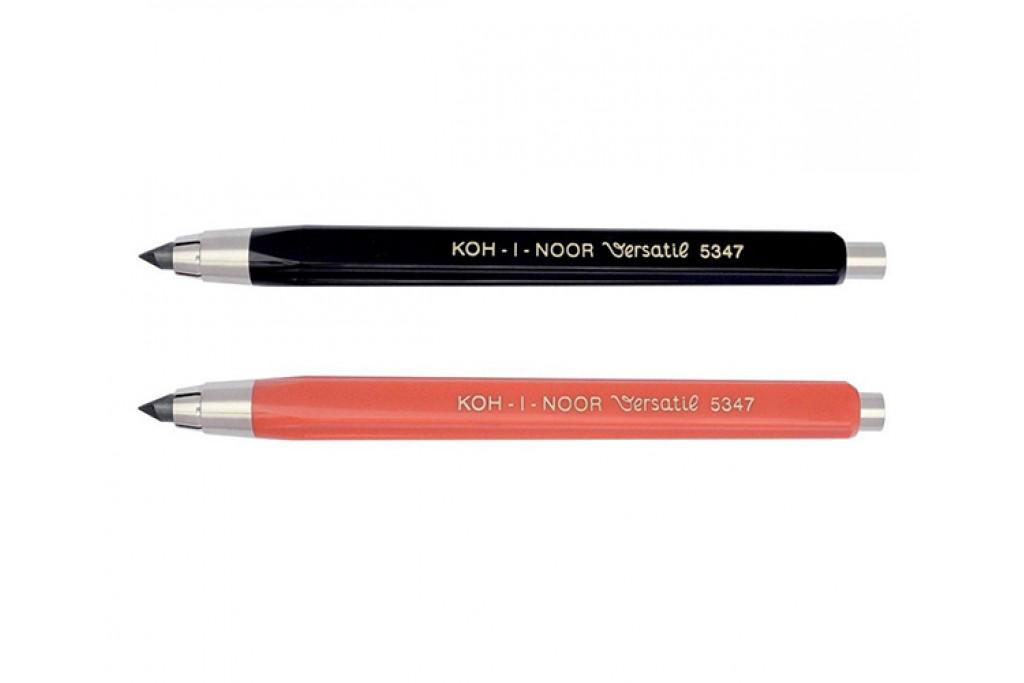 Цанговый карандаш Koh-i-Noor Versatil 5347 5.6 мм