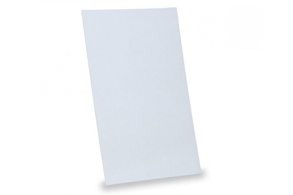 ДВП Rosa акриловый грунт 30 x 40 см (4820149874999)