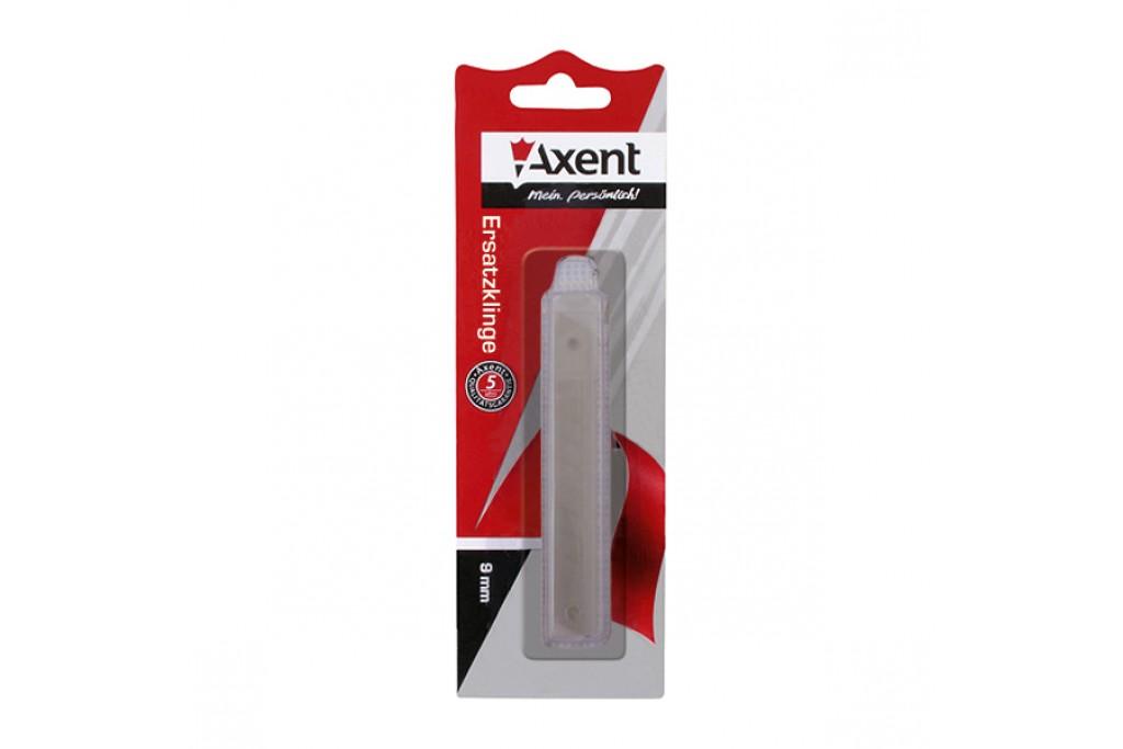 Лезвия для ножей Axent
