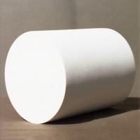 Гипсовая модель Цилиндр 20,5 см 1,1 кг (АР-100-3)