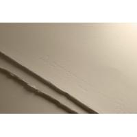 Бумага для акварели Fabriano Artistico HP мелкое зерно B2 (56х76см) 300 г/м2