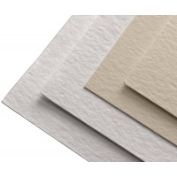 Бумага для акварели Fabriano Unica Bianco мелкое зерно B2 (50х70см) 250 г/м2