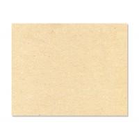Бумага для рисунка Smiltainis Крафт A1 (61х86см) 135г/м.кв.