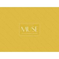 Альбом для рисунка MUSE MIX Technique painting A4+ 240 г/м2 15л.