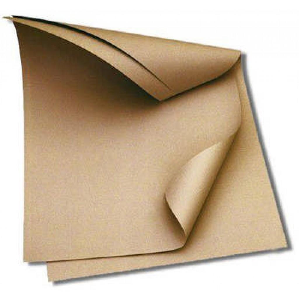 Бумага tyvek для полиграфии