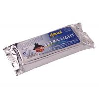 Пластика Darwi Licht самозатвердевающая 160 г