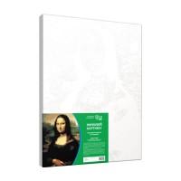 Набор акриловой живописи по номерам Джоконда 30х45 см