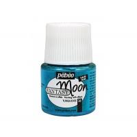 Краска лаковая, Fantasy moon, 45мл, Pebeo (18 цветов)