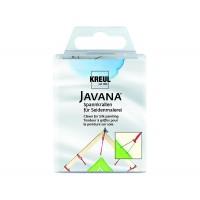 Когти для натяжки шёлка, 2-зубец, 24 шт, Javana