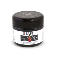 Паста с эффектом грифельной доски, цветная, Tafel, 225мл, Marabu