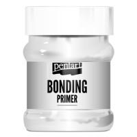 Грунт Pentart Bonding Primer универсальный 230 мл