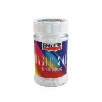 Эффект-соль, 100мл, Pentart