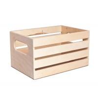 Ящик для мелочей, фанера (3 размера)