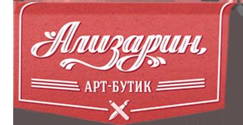 Сеть арт-бутиков Ализарин